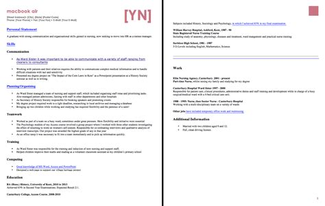 Sample student resumes, cover letters, and references png 1241x786