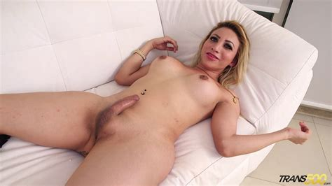 Koxk hardcore shemale hd porn videos online jpg 1440x810