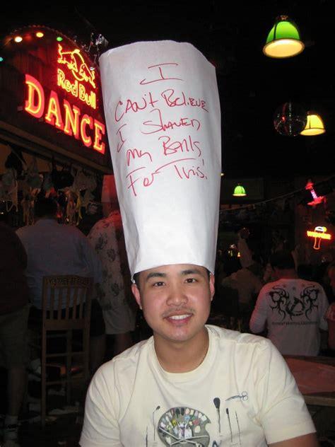 Dicks last resort, las vegas the strip menu, prices jpg 750x1000