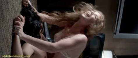 Rebecca mader nude naked pics and sex scenes at mr skin jpg 500x213