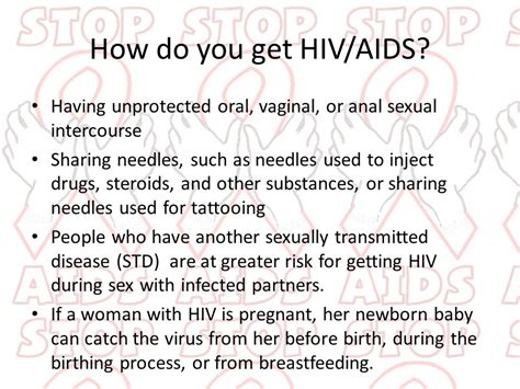 Anal sex hiv risk and prevention hivaids cdc jpg 960x720