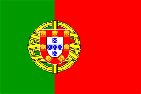 Poker rooms in portugal world casino directory gif 325x217