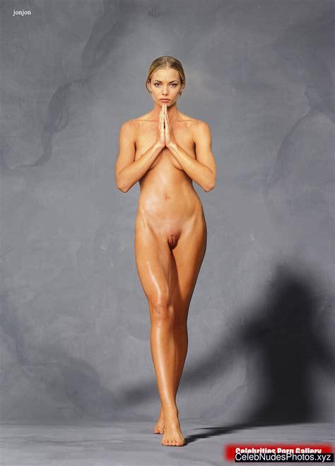 Jaime pressly naked the fappening celebrity jpg 2157x3000
