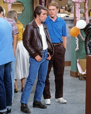 A leather fiasco chapter one, a happy days fanfic fanfiction jpg 360x450