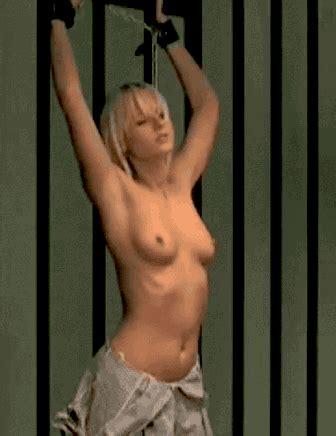 Hot naked women whipped exvid free sex videos animatedgif 336x436