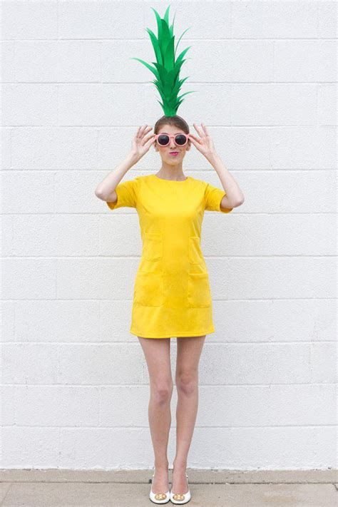 30 unexpected halloween costumes you can diy buzzfeed jpg 625x938
