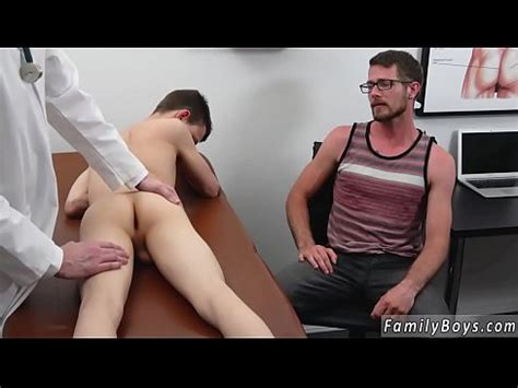 gay sex doctor stories jpg 488x366