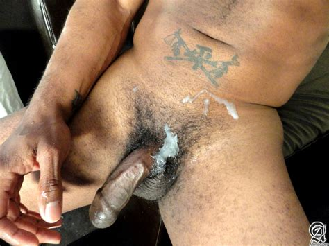black male cum videos jpg 1920x1440