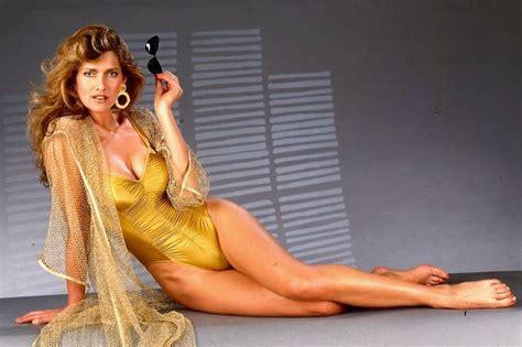 Caroline tula cossey, first transgender model to appear jpg 615x409