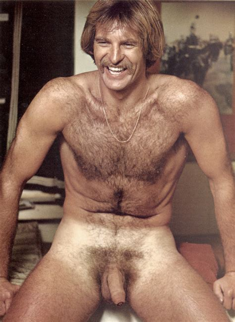 Playgirl and hairy men png 520x715