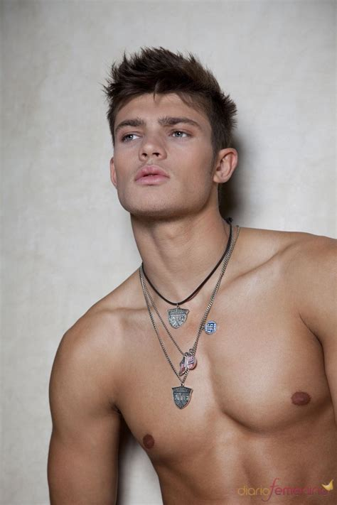 kazakhstan gay jpg 853x1280