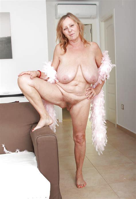 nude older wemon pics jpg 1000x1466