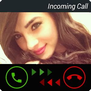 Dating calls png 300x300