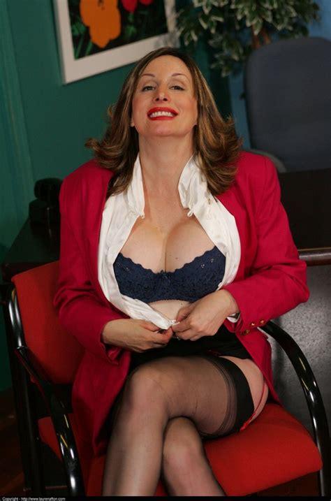 stockings mature post jpg 661x1000