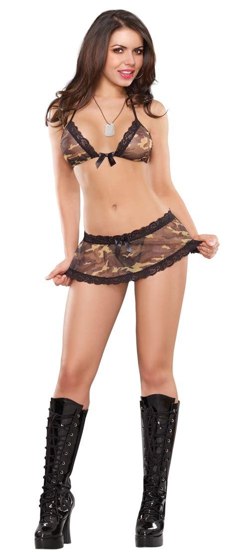 Camouflage lingerie jpg 736x1741