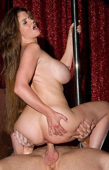 nude lapdances jpg 352x546
