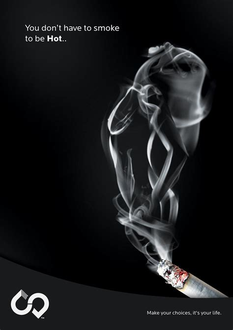 Anti tobacco essays jpg 752x1063
