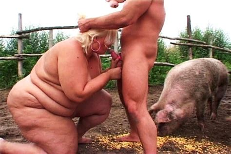 Beast zoophilia animal farm fuck bestial village xxx jpg 640x427