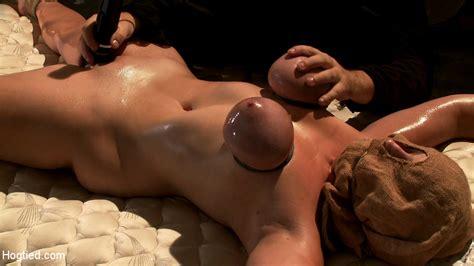 Fantasy abduction porn videos jpg 830x467