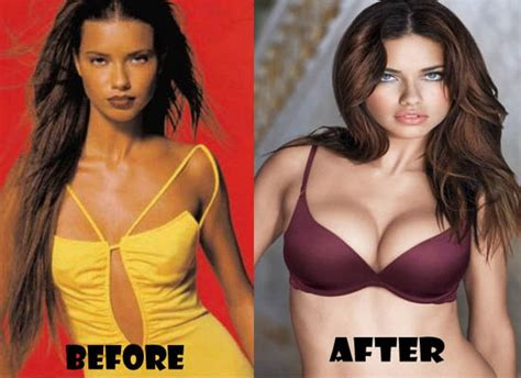 The sexiest victorias secret models of all time explore jpg 550x400