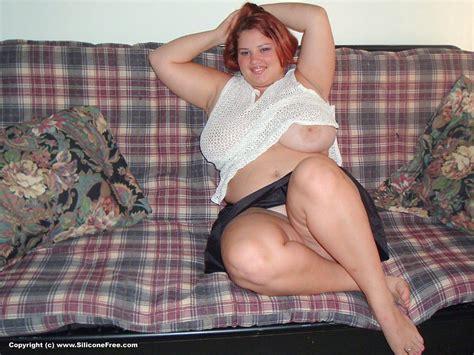 Mommy got boobs milf pornstars with big boobs in mature porn jpg 1024x768