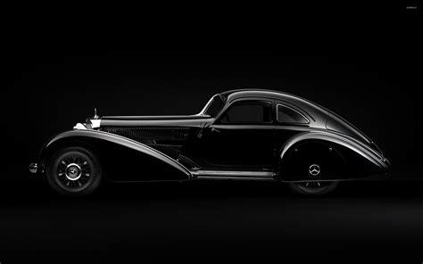 Mercedesbenz forum jpg 2560x1600