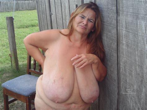 huge fat saggy boobs jpg 940x705